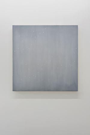 FF#B06 by Liam Stevens contemporary artwork