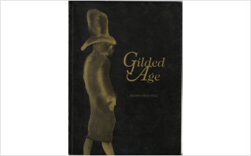 Gilded Age, A Tale of Today