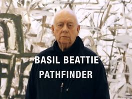 Basil Beattie | Pathfinder