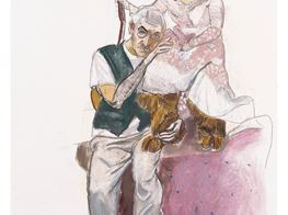 Frieze OVR Highlights: