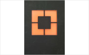 Galerie DUMONTEIL 2014