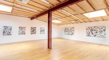 Contemporary art exhibition, Jim Shaw, Solo Exhibition at Blum & Poe, Los Angeles