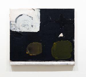 15.10.20 by Jake Walker contemporary artwork