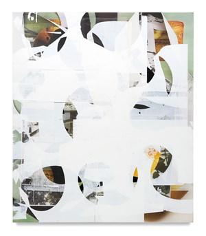 Composite 30 (amnesia) by Kevin Appel contemporary artwork