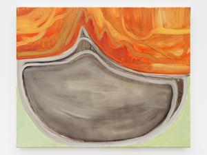 Untitled by Marina Perez Simão contemporary artwork