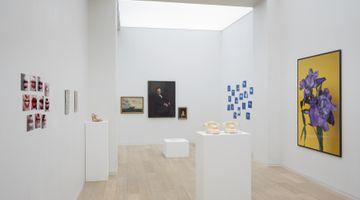 Contemporary art exhibition, Hans-Peter Feldmann, Hans-Peter Feldmann at Simon Lee Gallery, Hong Kong
