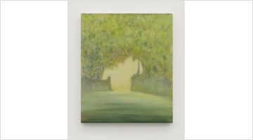 Contemporary art exhibition, Rachel Howard, You Have a New Memory at Simon Lee Gallery, London, United Kingdom