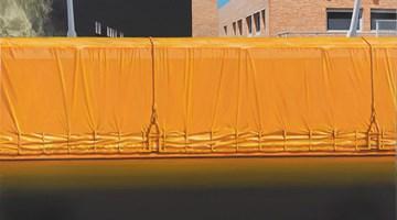 Galerie OHSONG_paris-seoul contemporary art gallery in Paris, France