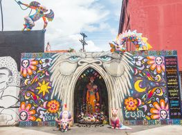 Artist Highlights: Art Fair Philippines