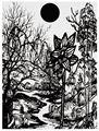Calathidium by Paul Morrison contemporary artwork 4
