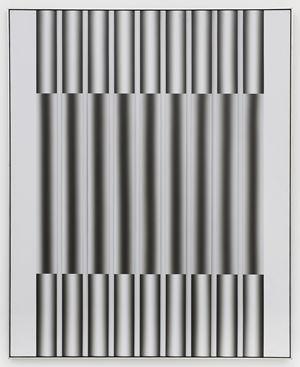 Nucleus_84-49 by Lee Seung-Jio contemporary artwork