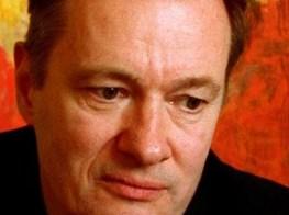 Per Kirkeby (1938–2018)