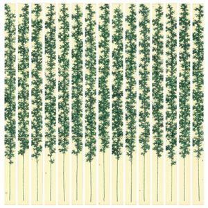 Bamboo in Solitude by Koon Wai Bong contemporary artwork