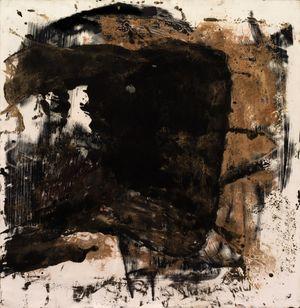 138 by Gérard Alary contemporary artwork