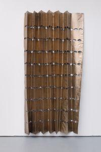 Non-Conformist by Laura Gannon contemporary artwork mixed media