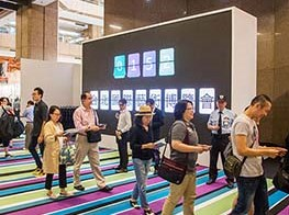 Art Taipei to unveil a new visage