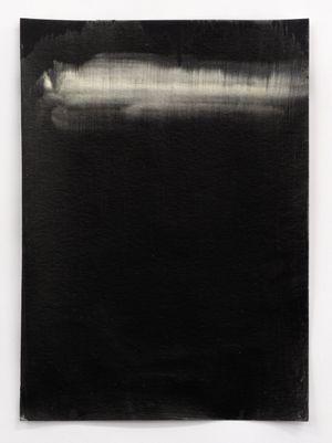 Gravitate VIII by Alexandra Karakashian contemporary artwork