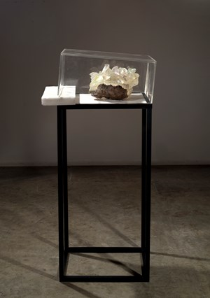 Smokers by Hany Armanious contemporary artwork