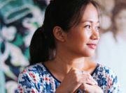 Marina Cruz: From artist to investor