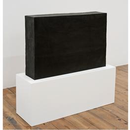 Peter Fischli / David Weiss contemporary artist
