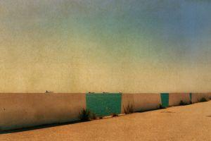 Mouth of Krishna #222 by Albarrán Cabrera contemporary artwork photography