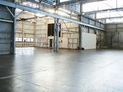 ProyectosLA, Fair-Exhibition Hybrid Timed to Pacific Standard Time: LA/LA, Reveals Artists, Title