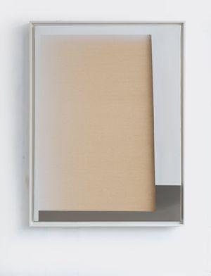 light matters 6 by Tycjan Knut contemporary artwork