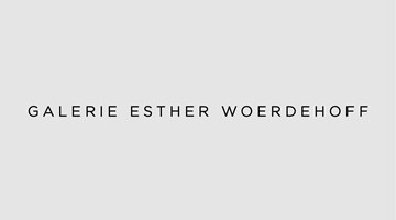 Galerie Esther Woerdehoff contemporary art gallery in Paris, France