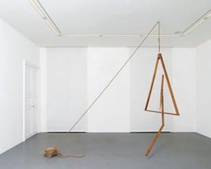 Equilibrium 3 by Bharti Kher contemporary artwork