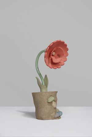 Diverse assets by Genesis Belanger contemporary artwork sculpture