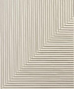 Beam 2010 by Nam Tchun-mo contemporary artwork