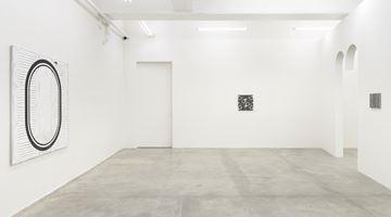 Contemporary art exhibition, Davide Balliano, Davide Balliano at Tina Kim Gallery, New York