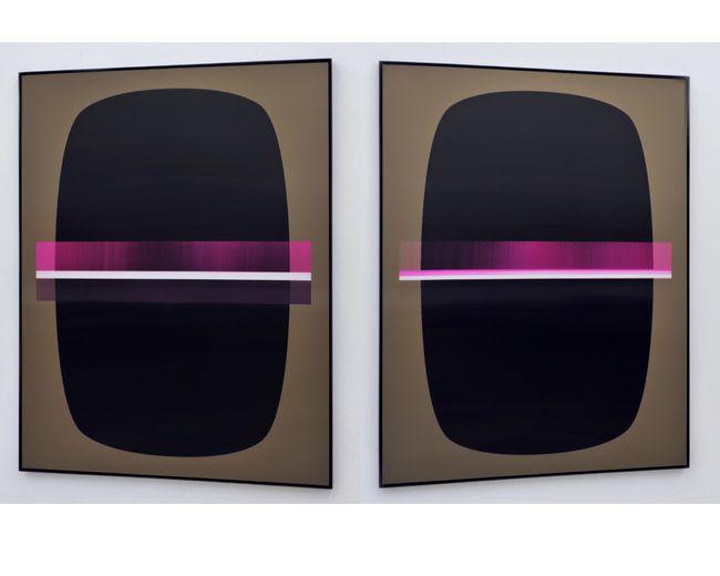 News by Stefan Sagmeister contemporary artwork