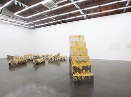 "Yang Xinguang <br><span class=""oc-gallery"">Beijing Commune</span>"