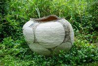 Untitled by Kazunori Hamana contemporary artwork sculpture, ceramics