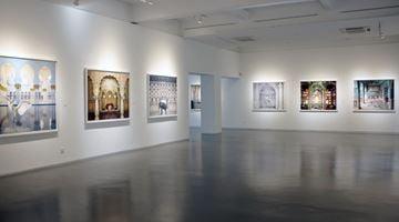 Contemporary art exhibition, Karen Knorr, Migrations at Sundaram Tagore Gallery, Singapore