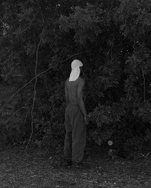 I've Seen Shadows by Kovi Konowiecki contemporary artwork