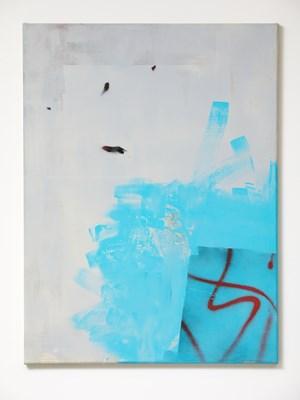 Galleriet by Tira Walsh contemporary artwork