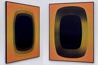Stuff by Stefan Sagmeister contemporary artwork print