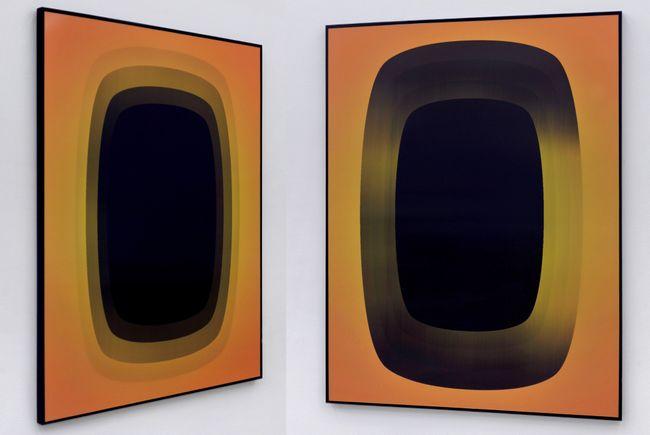 Stuff by Stefan Sagmeister contemporary artwork