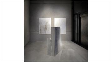 Contemporary art exhibition, Gonçalo Sena, Room #11 at KEWENIG, Berlin