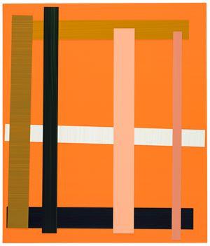 Senzatitolo 4 Ed. by Imi Knoebel contemporary artwork