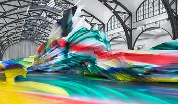 Gallery Weekend Berlin: Shows to See