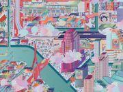NTU Auctioning Works by Entang Wiharso, Heman Chong and More