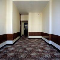 Room 7 by Nicolas Grospierre contemporary artwork photography