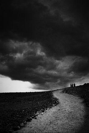 'untitled', Mt. Kailash Pilgrimage Route, Tibet by Yasuhiro Ogawa contemporary artwork