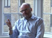An Interview with Thomas Demand – The Dailies (2015)