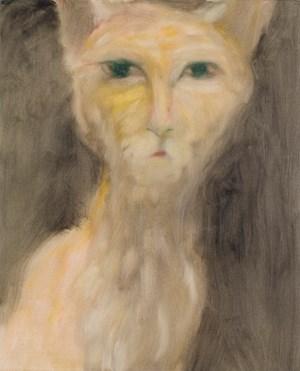 Untitled by Akiko Kinugawa contemporary artwork