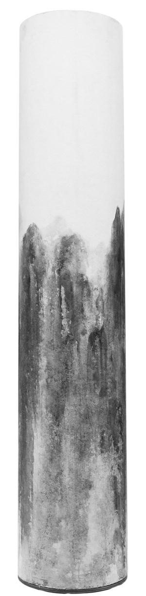 Tian Shang / Tian Xia No.4《天上/天下之四》 by Xu Longsen contemporary artwork