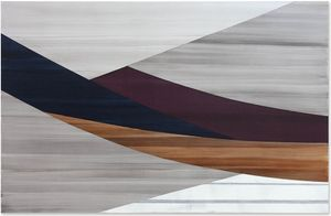Full Circle P 19 by Ricardo Mazal contemporary artwork